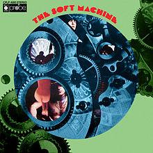 220px-The_Soft_Machine-album.jpg