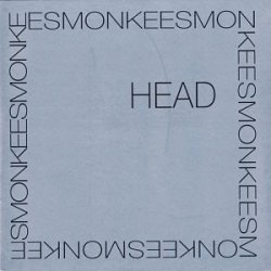 Monkees-Head.jpg