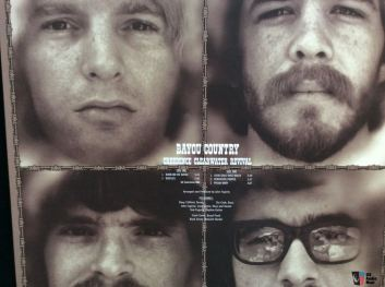 1345549-45-rpm-lp-ccr-bayou-country-analogue-productions-mint-minus.jpg