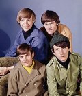 220px-The_Monkees_1966.JPG