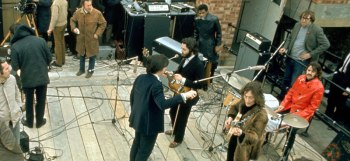 beatles-rooftop-800x370_01.jpg