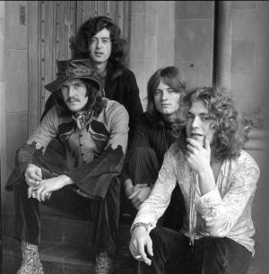 Led_Zeppelin_24958_008_01_z_l.jpg