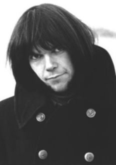 neil-young-photo-circa-1968.jpg