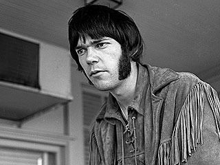neil-young_l-2.jpg