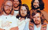 supertramp001-640x408.jpg