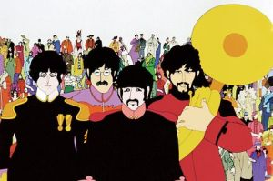 The-Beatles-in-Pepperland-credit-Subafilms-Ltd.jpg