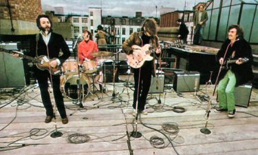 The-Beatles-Rooftop.jpg