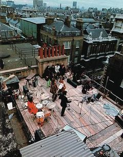 The_Beatles_rooftop_concert.jpg