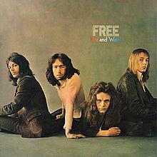 June 26 – Free'sBreakthrough