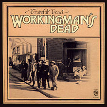 June 14 – The First Time the Grateful Dead WentMainstream