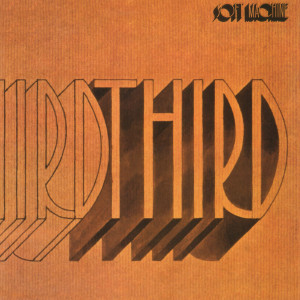 June 3 – Soft Machine's Third & Musical Comfort Zones