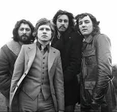 July 1970 Music Wrap Up, Pt.1