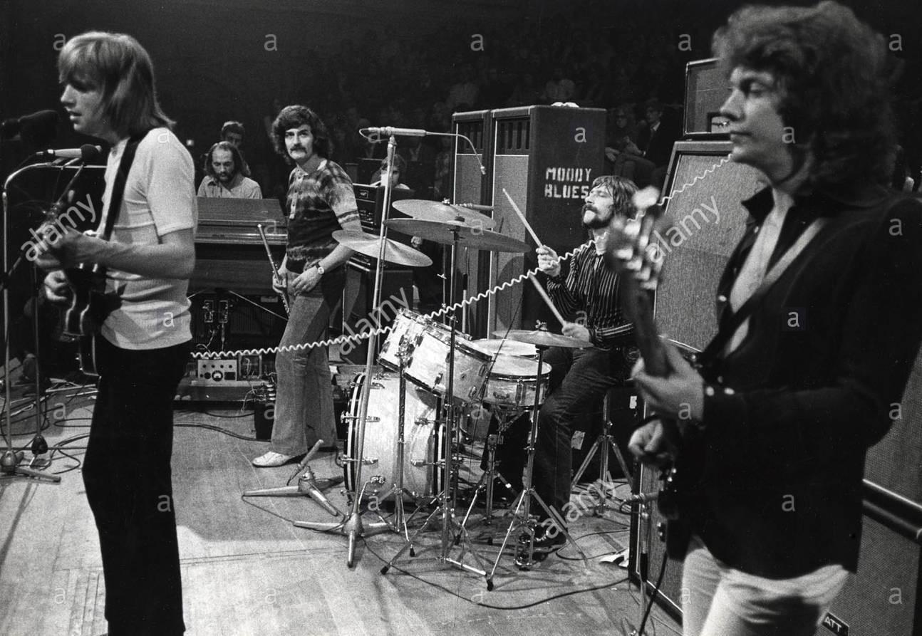 moody-blues-uk-group-in-1970-A6707T.jpg