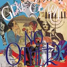 Desert Island Album Draft, Round 6: Gene Clark – No Other