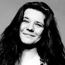 October 4 – Janis Joplin 50 Years On