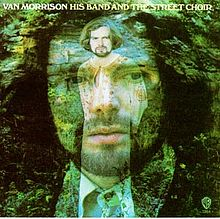 November 15 – Van Morrison's Less Great Album?