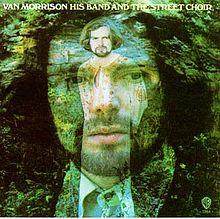 November 15 – Van Morrison's Less GreatAlbum?