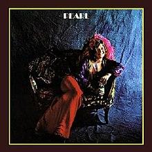 January 11 – Janis Joplin's Best &Last