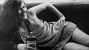 """The Best Songs From The Album """"Pearl"""" By Janis Joplin 
